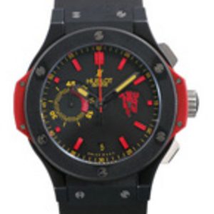 Replica Hublot Big Bang Red Devil Bang 318.CM.1190.RX.MAN08