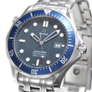 Replica Omega Seamaster James Bond Automatic Watch 2220.80.00