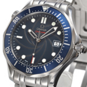 Replica Omega Seamaster James Bond Casino Royale 2226.80.00